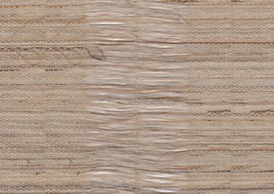 Samango Sandstone
