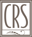 CRSlogo