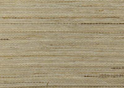 Khaya Parchment