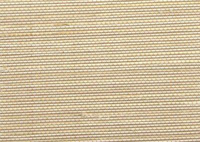 Lamu Parchment