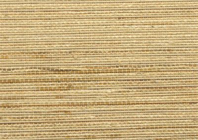 Lokori Linen