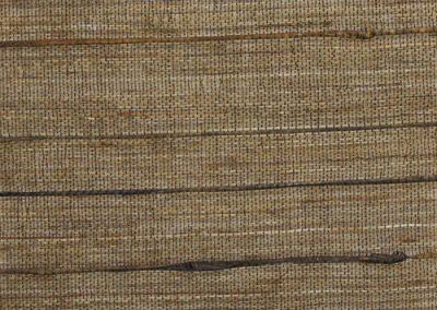 Nyala Wood