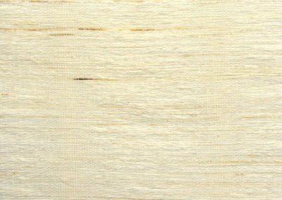 Savanna Parchment