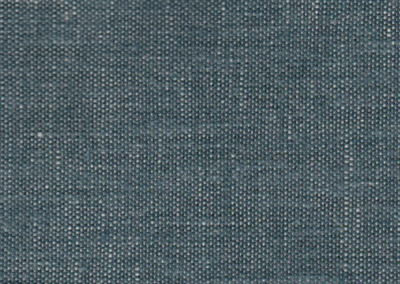 Alpine Chambray