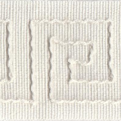 Athens White/White