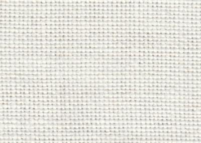 Belgium Linen White
