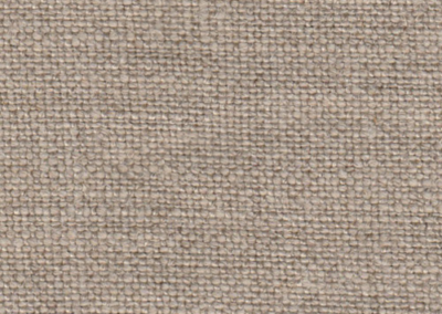Chateau Linen Flax