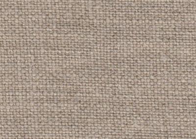 Chateau Linen Flax