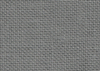 Como Linen Slate