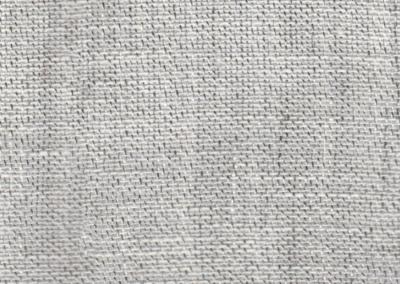 Krystoff Grey