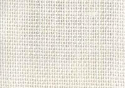 Linen Burlap Ivory