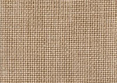 Belgium Linen Straw