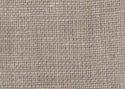 Belgium Linen Pewter