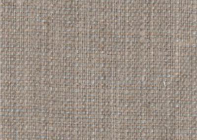 Salzburg Linen Denim Tweed