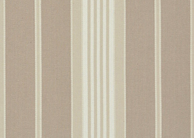 Plaza Stripe Beige