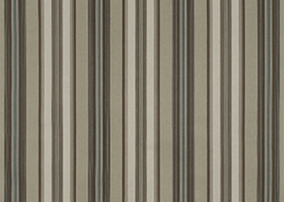 Arena Stripe Graphite