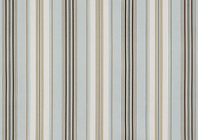Arena Stripe Polar Blue