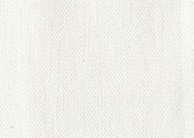 Canvas Duck White