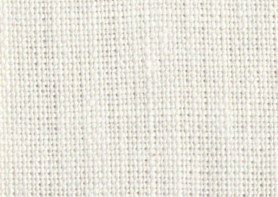 Chateau Linen Oyster