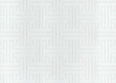 Claremont White