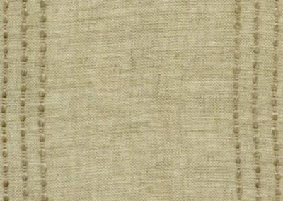 Cordino Linen