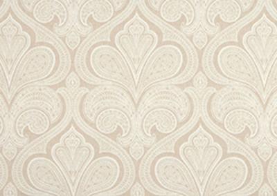 Covina Ivory