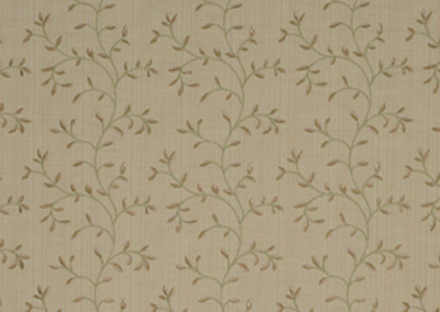 Leafy Vine Linen