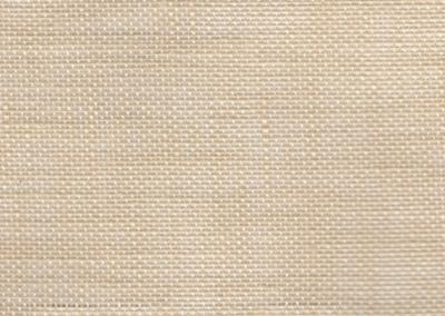 Linen Skrim Sand