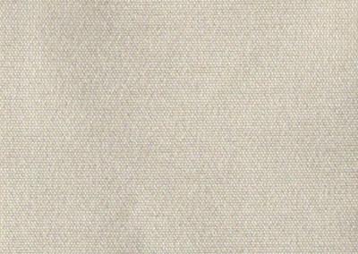 Madison Linen