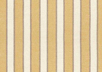 Northpoint Stripe Sunglow