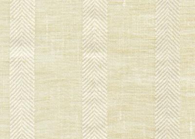 Odessa Stripe Papyrus