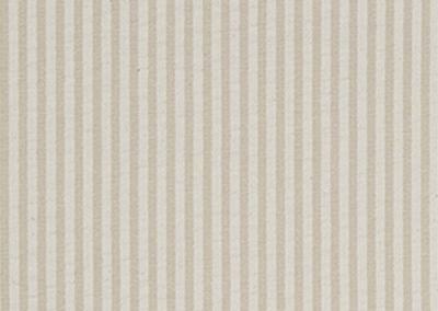 Pinstripe Sand