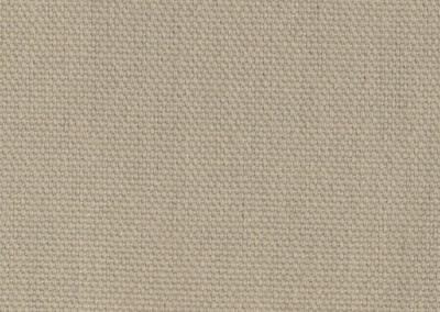Sailcloth Linen
