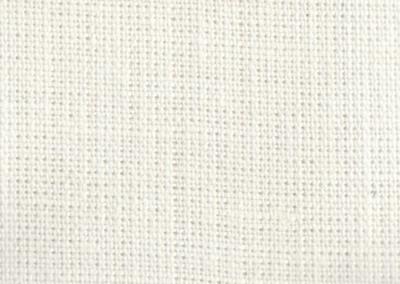 Salzburg Linen White